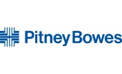 Pitney Bowes continues to innovate in global customer support and service for high-volume production printers and mailers