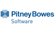 Independent Research Firm Ranks Pitney Bowes Software as a �Strong Performer� in Cross-Channel Campaign Management