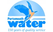 Case study: Portsmouth Water