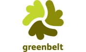 Pitney Bowes technology gives Greenbelt end-to-end solution