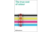 The True Cost of Colour