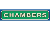 Case Study: Chambers Waste Management