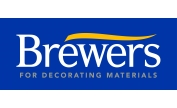 Case Study: Brewers