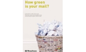 How green is your mail