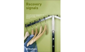 Recovery Signals