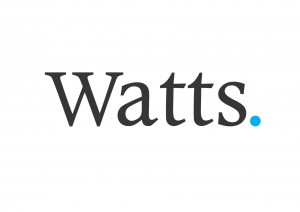 Case Study: Watts Group PLC