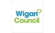 Case study: Wigan Council