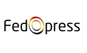 Case study: FedoPress