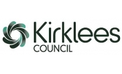 Case Study: Kirklees Council