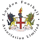 Case Study: London Football Association