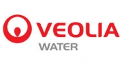 Case Study: Veolia Water