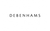 Case Study: Debenhams plc