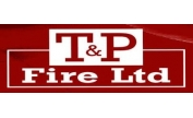 Case Study: T & P Fire Ltd