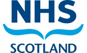Case study: NHS Scotland