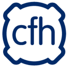 CFH and Pitney Bowes in £1.3m/US$2m deal to improve mail accuracy and precision