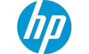 Pitney Bowes renews global strategic alliance with HP
