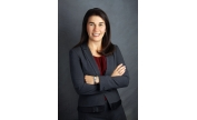 Pitney Bowes Forms Global Ecommerce Business Unit; Names Lila Snyder, President