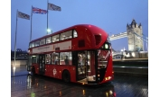 Pitney Bowes helps TFL Surface Transport to keep the capital moving