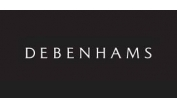 Debenhams streamlines postal management