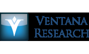 Ventana Research Honours Pitney Bowes with the 2015 Technology Innovation Award for Collaboration