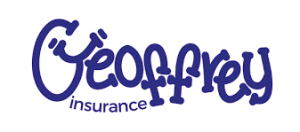 Geoffrey Insurance pioneers Pitney Bowes� EngageOne Video to transform UK customer experience