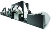 Pitney Bowes announces enhancements for IntelliJet line of printing systems