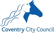 Case Study: Coventry Council