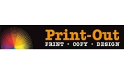 Time-efficiency for Print-Out thanks to Pitney Bowes Click & Mail