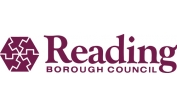 Case Study: Reading Borough Council