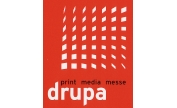 Pitney Bowes' 'Art of Success' at Drupa 2012