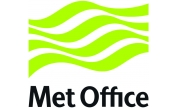 Met Office uses Connect+ to celebrate forecasting milestone