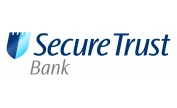 Case Study: Secure Trust Bank